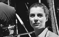 "LA VOZ DE SAN JOAQUIN: VIDEO ""La mujer que vengó al Che Guevara"" Autor: J..."