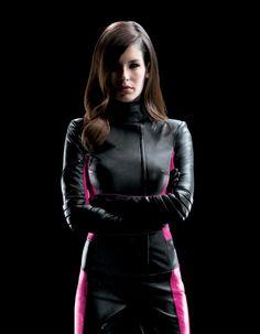 "WORKBOOK Blog - Tag ""T-Mobile girl motorcycle"""