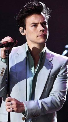 Harry...☺️