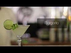 http://www.drinksmeister.dk/drinksopskrifter/tequila-drinksopskrifter/margarita/  Først lidt historie om Margarita'en oprindelse.  Det siges at en barkunde i 1930erne bad en bartender om en drink lavet på tequila, da det dette var den eneste spiritustype vedkommende kunne tåle. Resultatet var en frisk grønlig Margarita. Dette er dog kun en af mang...