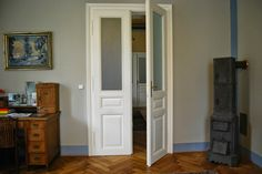 k.lara tralala: byt Decor, Furniture, Interior, Home, Armoire