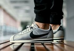 the latest 49eb1 cb806 Nike Classic Cortez, Nike Cortez, Adidas Superstar, Air Jordan, Nike Men,