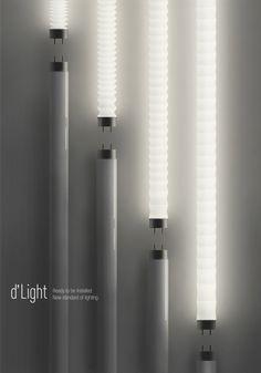 "Image Spark - Image tagged ""light"" - pinconcept"