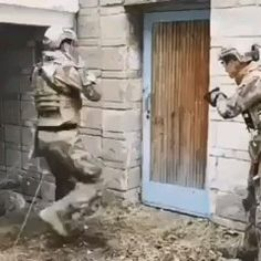It will be like this sir,funny GIFs Military Jokes, Army Humor, Job Memes, Job Humor, Funny Vid, Funny Clips, Funny Laugh, Stupid Funny, Epic Fail Pictures