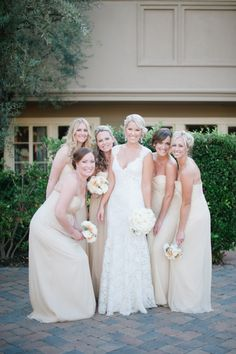 Style Me Pretty | Gallery & Inspiration | Picture - 895450