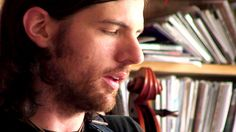 """Tiny Desk Concerts rock! The Avett Brothers set a new standard for the show, according to the hosts of """"All Songs Considered."""" This version of """"Laundry Room"""" is amazing. """"I am a breathing time machine..."""""""