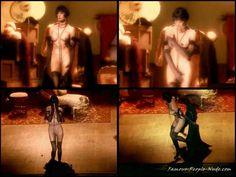 Farrah fawcett celebrity nudes - Nupicsof.com