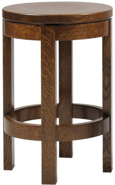 You& save on every piece of furniture at Amish Outlet Store! We custom make every item, and you can get the Bradly Round Barstool in Oak with any wood and stain. Living Room 2017, Grant Beige, Backless Bar Stools, Swivel Counter Stools, Leather Bar Stools, Amish Furniture, Outlet Store, White Oak, Solid Wood