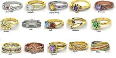 Disney Princess & Heroine Rings - I want to find an inexpensive, yet adult set of disney princess rings to gift my bridesmaids (maybe charm bracelets would work if I can't find rings?)... if I ever manage to get married, of course, lol