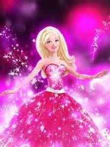 barbie filme download