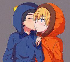 Sea Pig, South Park Characters, South Park Anime, Hilarious, Ships, Cartoon, Rat, Random, Beautiful