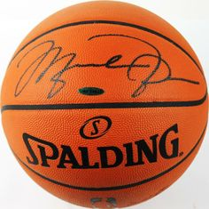 a856d61cdf84 10 Best Autographed Basketball Memorabilia images in 2013 ...