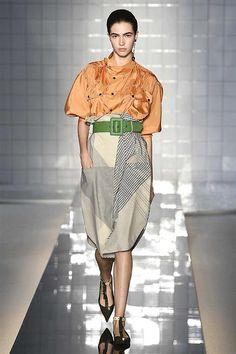 Casual Chic, Sari, Mila Schon, Fashion, Casual Dressy, Saree, Moda, Fashion Styles, Casual Chic Style