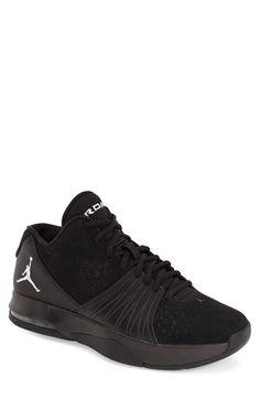 Nike 'Air Jordan 5AM' Training Shoe (Men)