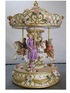twinkle-victorian-style-music-box-carousel-17044-392-p.jpg (400×533)