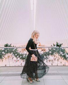 Lovely holiday look by Rachmartino ✨🎄🎁 Holiday Looks, Nayeon, Dress Up, Style Inspiration, Blazer, Lifestyle, Shorts, City, Holidays