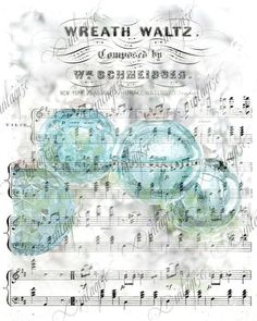 ff4469921a2fac55d7205f638937b224--sheet-music-art-vintage-sheet-music.jpg (570×713)