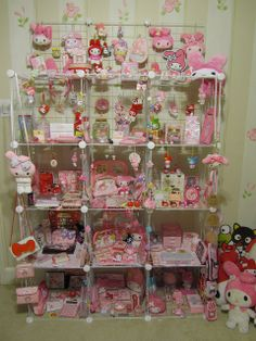 My Melody Room | Flickr - Photo Sharing!