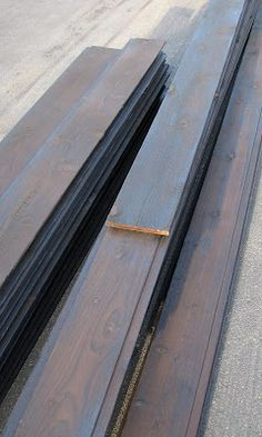 25 Best Charred Wood Images Charred Wood Wood Wood Siding