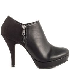 images for share,facebook share images,share on facebook,google share images ,free share images,share image,heels 2015,black heels 2015,black heels,black high heels,black shoes,black pumps,black stiletto (72) http://imgsnpics.com/black-heels-pumps-photo-18/