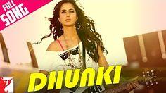 Ek Thi Ladki - Full Song - Pyaar Impossible - YouTube