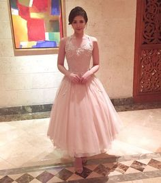 """""""@superjanella 