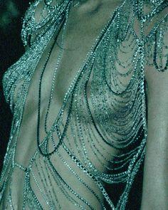 body jewels