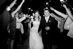 Sleepy Ridge Weddings | Utah weddings | Sunset Room | Spring Wedding | Wynona Benson Photography