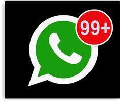 Whatsapp Phone Number, Whatsapp Mobile Number, Real Phone Numbers, Girls Phone Numbers, Girls Group Names, Girl Group, My Mobile Number, Dehati Girl Photo, Whatsapp Marketing