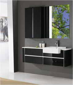 bathroom cabinets online bathroom cabinets from bathroom cabinets online