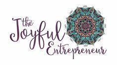 Etsy - Handmade Shop - Handmade Sellers - Etsy Shop Help - Ecommerce coaching - Business coaching - Online Sales - Entrepreneurship - The Joyful Entrepreneur