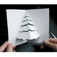 christmas-tree-popup9