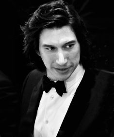 Adam Driver in his hotel room getting ready for the Cannes Premiere of The Dead Don't Die credit to Greg Williams via Vero Handsome Actors, Hot Actors, Adam Driver Tumblr, Starwars, Driver Online, Greg Williams, Star Wars Cast, Knights Of Ren, Kylo Ren Adam Driver