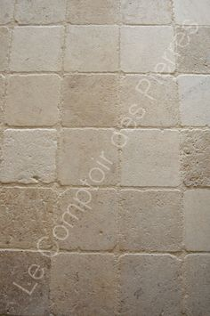 1000 id es sur le th me pierre de bourgogne sur pinterest for Carrelage pierre de bourgogne