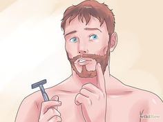 Grow a Beard Faster Step 12 Version 2.jpg