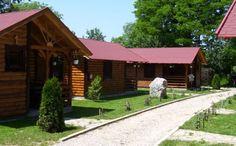 Camping Turul  www.cucortu.ro #cucortu #camping #campare #cort #rulota