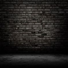 Find Dark Room Tile Floor Brick Wall stock images in HD and millions of other royalty-free stock photos, illustrations and vectors in the Shutterstock collection. Thousands of new, high-quality pictures added every day. Green Screen Background Images, Green Screen Backgrounds, Brick Wall Background, Dark Backgrounds, Textured Background, Black Brick, Black Walls, Wall Hd, Photo Room