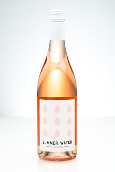 Summer Water- 20 best roses under $20
