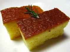 超簡単!さわやかオレンジジュースケーキ by 浜さしみ 【クックパッド】 簡単おいしいみんなのレシピが316万品