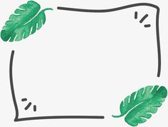 Powerpoint Background Design, Text Background, Flower Phone Wallpaper, Disney Wallpaper, Cute Wallpapers, Wallpaper Backgrounds, Fond Design, Overlays Tumblr, Memo Notepad
