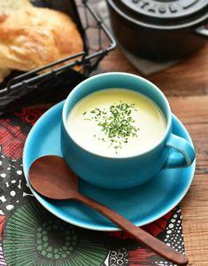 濃厚美味♪我が家のコーンポタージュ(スープ) by MARI's 「写真がきれい」×「つくりやすい」×「美味しい」お料理と出会えるレシピサイト「Nadia | ナディア」プロの料理を無料で検索。実用的な節約簡単レシピからおもてなしレシピまで。有名レシピブロガーの料理動画も満載!お気に入りのレシピが保存できるSNS。
