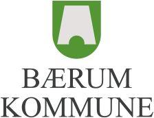 psykisk helseteam bærum kommune