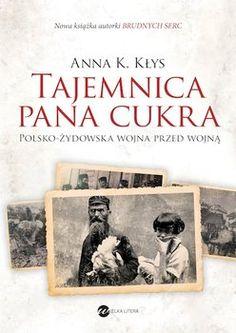 Anna Kłys: to nie hitlerowcy zdemoralizowali Polaków [wywiad] Baseball Cards, Sports, Books, Full Bed Loft, Historia, Hs Sports, Libros, Book, Sport