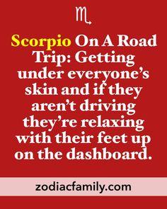 astrologiske tegn dating kompatibilitet