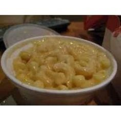 Boston Market Mac and Cheese Recipe. This made me think of you @Ashley Bridges
