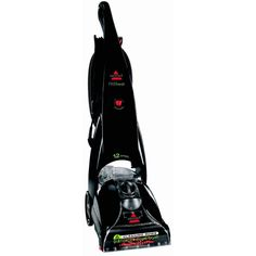 BISSELL Proheat 0.75-gal Carpet Shampooer at Lowe's Canada