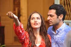 CinemaTivu · Eternal Love: L'eternità in un attimo (Tur 2017), su Canale 5 Turkish Beauty, Eternal Love, Celebs, Celebrities, Couple Photos, Couples, Movies, Films, Women