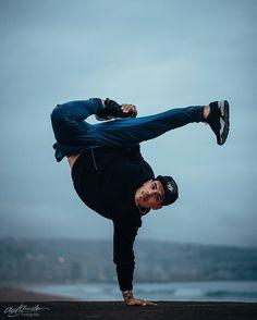 Freez ! #bboylife #bboyworld #bboy #bboying #axelgarridofotografo