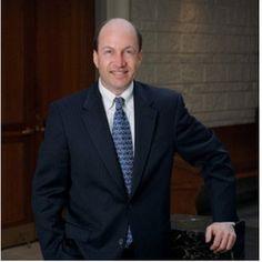 Alan Lescht - Alan Leschts and Associates, PC - Washington D.C.