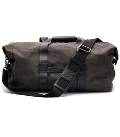 Griffin Marshall Weekender